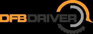 DFB Driver
